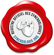 label synergologue